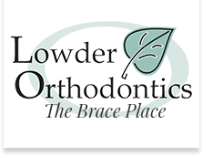 Lowder Orthodontics